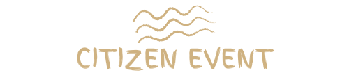 citizen event
